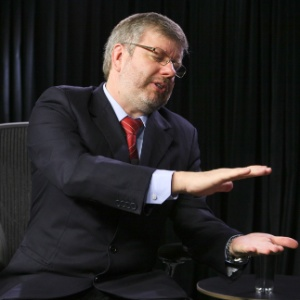 Deputado Marco Maia (PT-RS), presidente da Câmara dos Deputados,