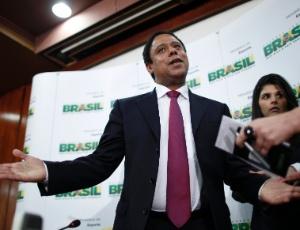 Orlando Silva apareceu nesta quinta no horário político do PC do B para se defender das denúncias