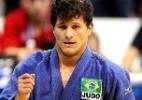 Leandro Cunha - UOL
