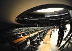Eleições municipais farão PT crescer na Câmara dos Deputados - Marcelo Camargo/Folhapress