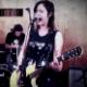 Virada Cultural terá punk feminista e guitarrada paraense como atrações - Tv Trama
