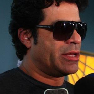: Justiça manda site tirar do ar notícias do suposto namoro entre Raí e Zeca