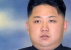 Coreia do Norte nomeia Kim Jong-Un comandante do Exército