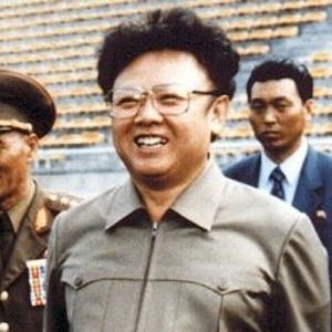 Morre o ditador norte-coreano, Kim Jong-il, aos 69