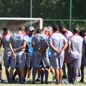 Jogadores e funcionários do Vasco deverão receber os salários atrasados em breve