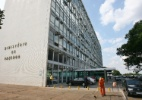 CPI do Carf termina sem avançar na investigação - Alan Marques/Folhapress