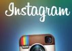 Aprenda a usar o Instagram