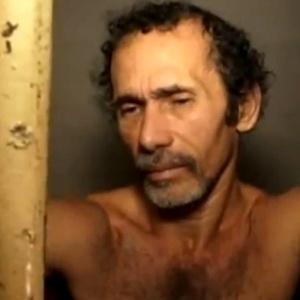 Jorge Beltrão, suspeito de canibalismo, também já foi absolvido de homicídio por decisão de júri popular