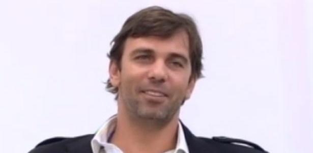 """O ator Marcelo Faria fala do sucesso do espetáculo: """"Dona Flor e seus dois maridos"""" em cartaz desde 2007"""