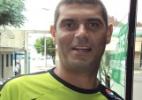 Ele foi sacado do Vasco por Romário, ficou em coma após acidente e