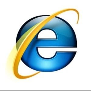 Falha no Internet Explorer permite controle total do computador; Microsoft vai liberar atualização para o navegador nesta sexta-feira (21)