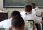 Escola do NE com boa nota tem participação e foco em resultado, diz estudo - Robson Ventura/Folhapress