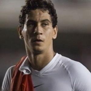 Kfouri acredita que atitudes do Santos desvalorizaram Ganso