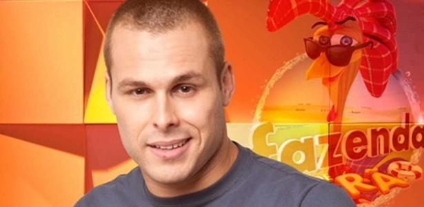 Lucas Barreto