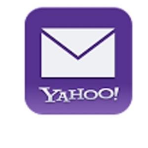 Aprenda a recuperar a senha de uma conta no yahoo notcias aprenda a recuperar a senha de uma conta no yahoo notcias tecnologia stopboris Images