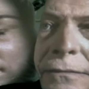 David Bowie lança primeira música em dez anos