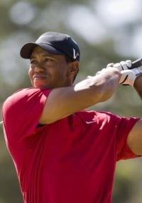 Após escândalo sexual, Tiger Woods se afastou do esporte