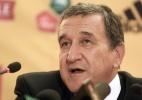 Quiz - Técnicos brasileiros em seleções estrangeiras na Copa