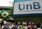 Jovem é preso por suspeita de matar estudante a pedradas por dívida de R$ 300 - Ueslei Marcelino/Folha Imagem