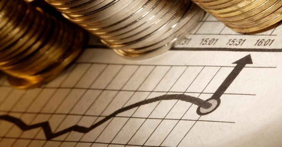 Mídia indoor, dólar, moeda, dinheiro, economia, cotação, mercado, crise, lucro, notas, contas, negócio, renda, recurso, gráfico, mercado, financeiro, investimento, crescimento