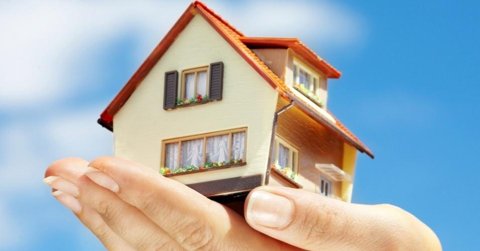 mídia indoor, brasil, casa, compra, aquisição, aluguel, financiamento, consórcio, imóvel, arquiteto, arquitetura, negócio, construção, propriedade, finanças, banco, investimento, empréstimo, novo, posse, dinheiro, residência, venda, vender, comprar