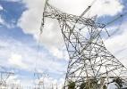 Governo agenda dois leilões de energia elétrica para 2018 (Foto: Danilo Verpa/Folha Imagem)