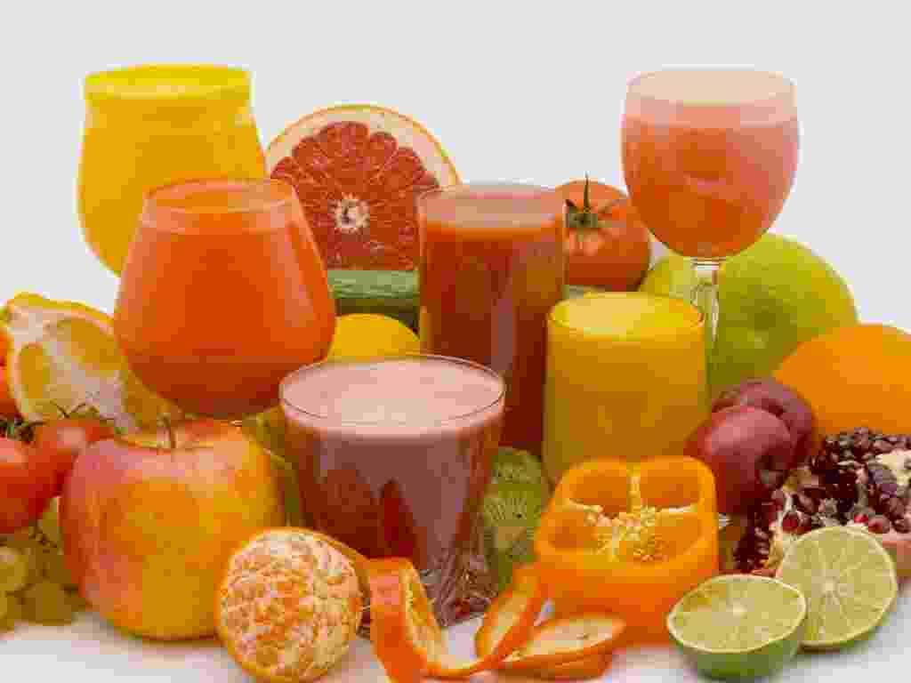 Mídia indoor, Comida, alimentação, alimento, agricultura, dieta, cardápio, saúde, saudável, café, café da manhã, sobremesa, fruta, bebida, comer, uva, ingrediente, suco, manhã, natureza, laranja, orgânico, abacaxi, maduro, estação, vitamina - Shutterstock