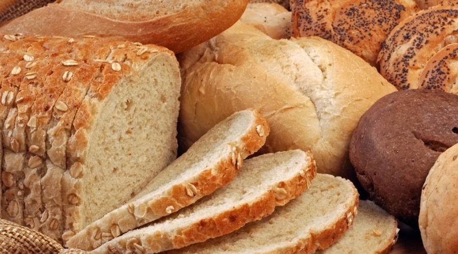 Mídia indoor, Pão, cereais, centeio, baguete, padaria, comida, saúde, dieta, café da manhã, alimento, francês, grão, sementes, trigo, fermento, café, alimentação, cuidado, diário