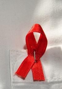 Segundo a OMS, 1,3 milhão de pessoas são portadoras do HIV e do bacilo de Koch