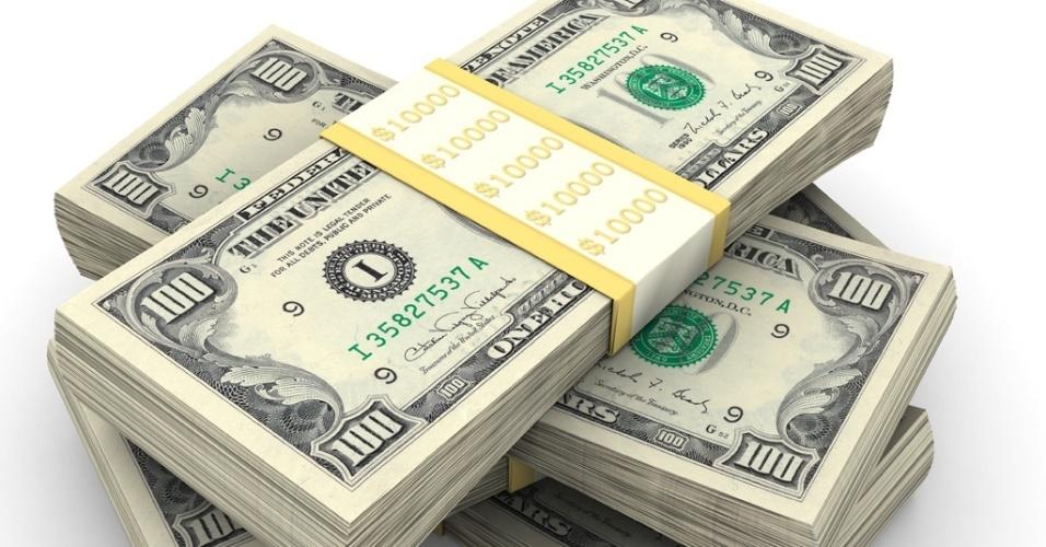 Mídia indoor, dólar, nota, dinheiro, banco, conta, empréstimo, bolsa, queda, crescimento, verde, economia, negócio, cem, lucro, papel, renda, exterior, riqueza, estados unidos, EUA, valor, financeiro, finança, valor, ícone, economia
