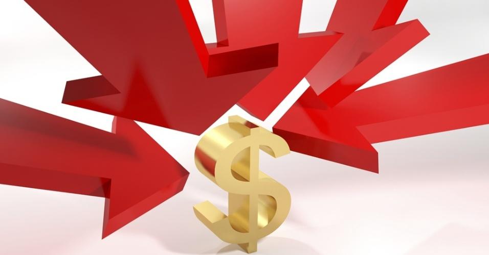 mídia indoor, economia, dinheiro, sifra, moeda, cotação, crédito, negócio, crise, dólar, real, finanças, mercado, renda, risco, estoque, símbolo, banco, poupança, empréstimo, investimento, imposto, comércio, preço, salário, internacional, cifrão