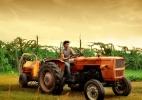 Previdência: Trabalhadores rurais também terão idade mínima de 65 anos - Shutterstock
