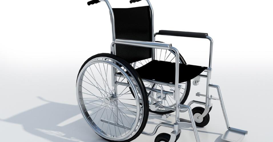 mídia indoor, ciência e saúde, deficiente, acessibilidade, cadeira de rodas, acidente, envelhecimento, hospital, doença, medicina, médico, mobilidade, paraplégico, tetraplégico, físico, recuperação, andar, necessidade