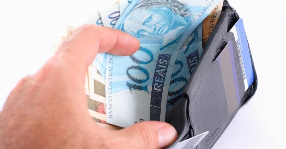 mídia indoor, economia, crescimento, brasil, banco, dinheiro, juro, depósito, renda, espréstimo, crédito, poupança, negócio, aumento, alta, moeda, cédula, finanças, salário, investimento, imposto, mercado, preço, comércio, carteira, real