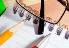 Outras ideias para extrair o melhor da faculdade - Shutterstock