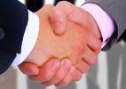 Empreendedor multitalentoso não pode perder o equilíbrio e a vontade de seguir investindo - Shutterstock