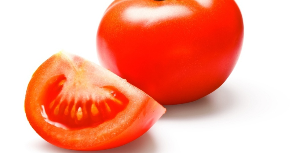 mídia indoor, ciência e saúde, agricultura, agrotóxico, dieta, boa forma, alimento, plantação, alimentação, nutrição, saudável, comida, orgânico, salada, tomate
