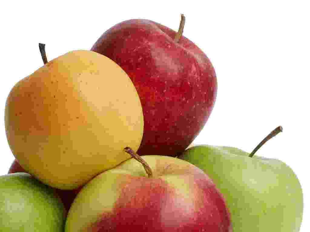 mídia indoor, ciência e saúde, agricultura, bebida, café da manhã, dieta, boa forma, plantação, vitamina, maçã, suco, alimento, alimentação, nutrição, saudável, comida, fruta, orgânico - Shutterstock