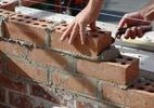Educação tem 53% das obras federais paradas - Shutterstock