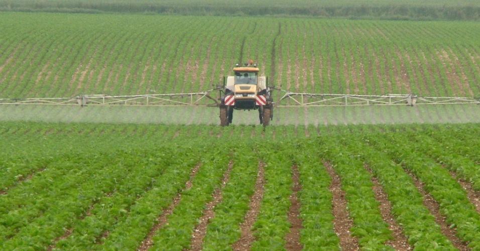 mídia indoor, brasil, internacional, agricultura, colheita, plantação, campo, cultivar, cultivo, planta, aerosol, fazenda, agronegócio, rural, pulverizador, pulverização, inseticida, agrotóxico, pesticida, fertilização, fertilizante, fungicida