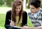 Paguei escola para minha filha de 25 anos; posso deduzir no IR 2017? - Shutterstock