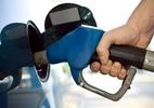 Conheça como é produzido o etanol que abastece os carros brasileiros - Shutterstock