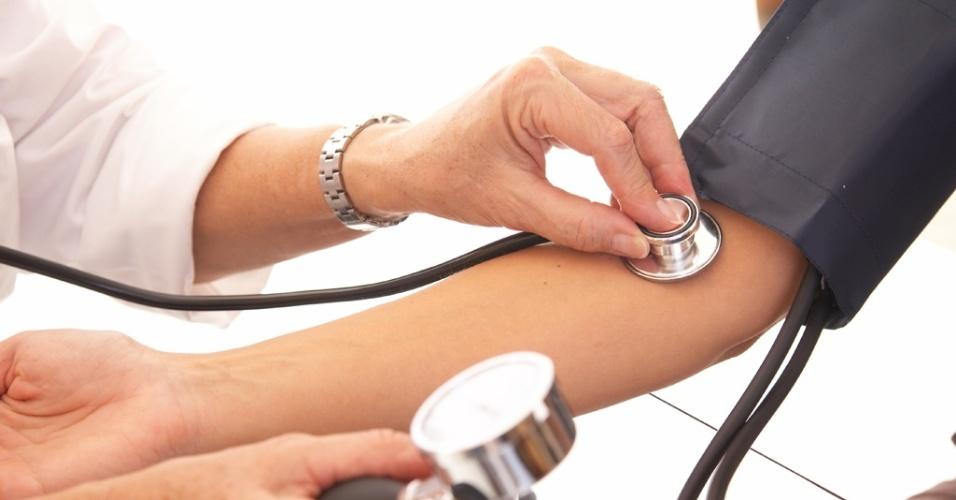 Mídia indoor, pressão, hospital, exame, saúde, saudável, médico, medicina, clínica, clínico, consulta, sangue, doença, prevenção, laboratório, enfermeira, tratamento, diagnóstico, diagnosticar, rotina