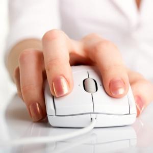 Um dos objetivos do marco civil é a redução da insegurança jurídica relacionada à internet