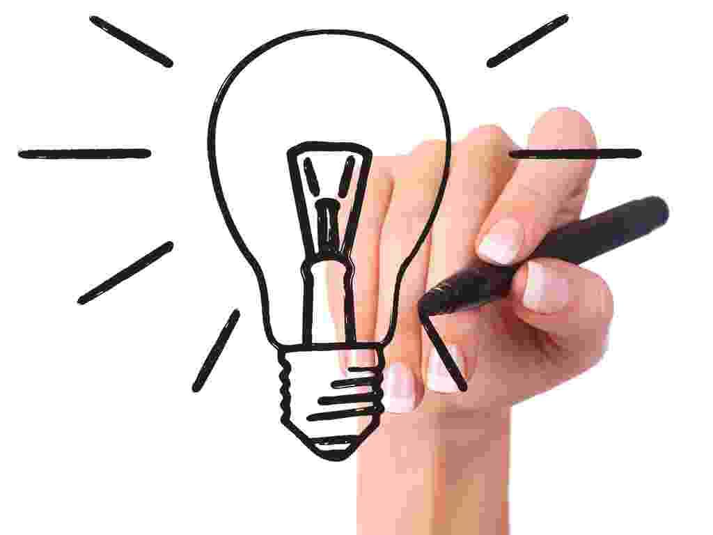 mídia indoor, ciência e saúde, ideia, tecnologia, lâmpada, luz, energia, eletricidade, apagão, blecaute, conceito, criatividade, projeto, pesquisa, decoberta, economia, meio ambiente, inovação, inspiração, invenção - Shutterstock