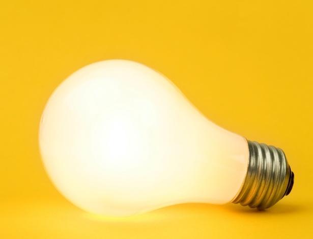 Alemães não são receptivos às lâmpadas econômicas. Europa aboliu as antigas incandescentes - Shutterstock