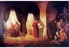 Inconfidência mineira: Conjuração baiana foi mais significativa, segundo historiador - Reprodução