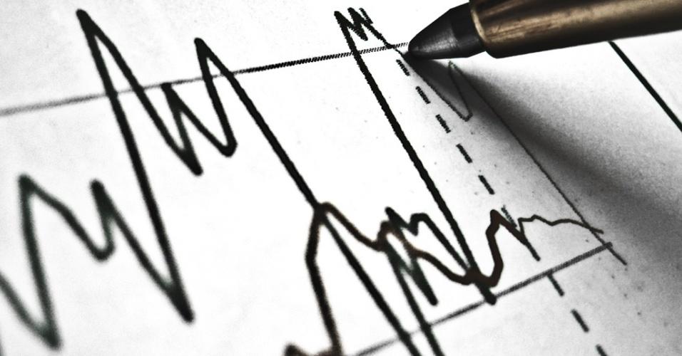 mídia indoor, economia, conta, investimento, gráfico, poupança, empréstimo, análise, orçamento, negócio, comércio, salário, despesa, finanças, fundos, crescimento, alta, queda, baixa, mercado, dinheiro, caneta, lucro, prejuízo, comércio