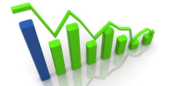 Dívida Pública Federal tem queda de 1,03% em julho e atinge R$ 4,344  trilhões - 28/08/2020 - UOL Economia