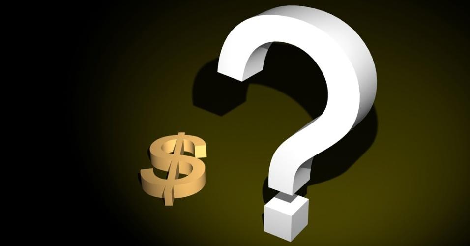 mídia indoor, economia, dinheiro, sifra, moeda, cotação, crédito, negócio, crise, dólar, real, finanças, mercado, renda, risco, estoque, banco, poupança, empréstimo, investimento, dúvida, incerteza, comércio, preço, salário, internacional, cifrão